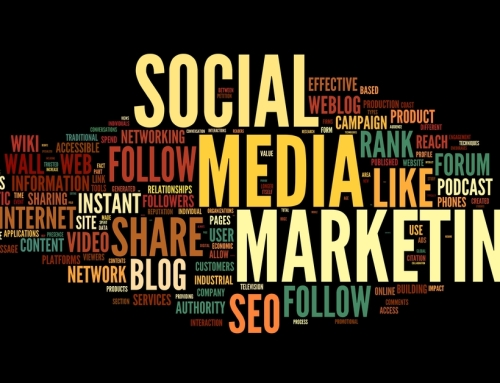 How to Make the Most of Social Media Marketing