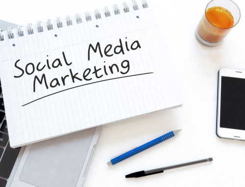 The 10 Best Tools for Measuring Your Social Media Marketing