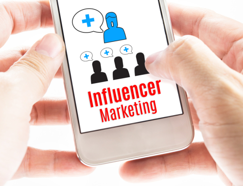 Investing in Influencer Marketing: Choosing Your Top Picks